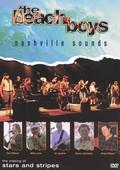 Beach Boys: Nashville Sounds