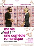 Ma vie n'est pas une comedie romantique