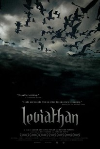 Leviathan (2013) - Rotten Tomatoes