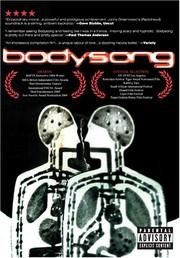 Bodysong