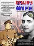 Stalin's Wife