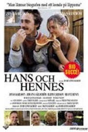Hans och hennes (His and Hers) (Making Babies)
