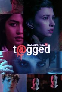 t@gged season 2 episode 10