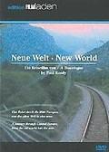 Neue Welt