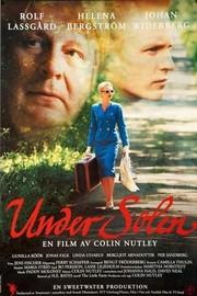 Under the Sun (Under solen) (2000)