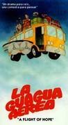 La Guagua a�rea (Air Bus)