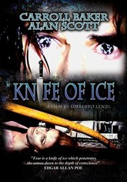 Knife of Ice (Il coltello di ghiaccio)