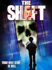 Down (The Shaft)