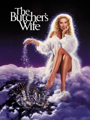 The Butcher's Wife