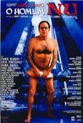 O Homem Nu (The Naked Man)