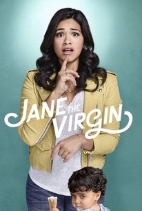 Jane the Virgin: Season 3 - Rotten Tomatoes