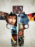 Mercy Streets
