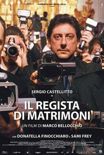 Wedding Director (Il Regista di Matrimoni)