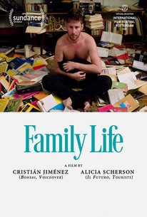 Family Life (Vida de Familia)