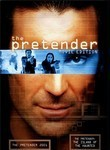 Pretender: Island of the Haunted (Island of the Haunted )