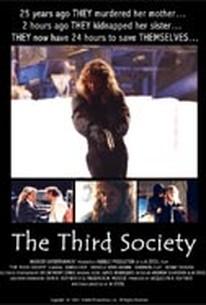 Third Society