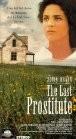 The Last Prostitute