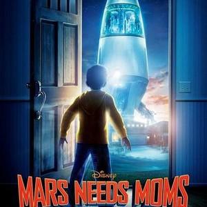 mars needs moms tamil dubbed movie download