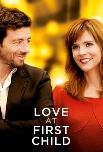 Love at First Child (Ange et Gabrielle)