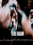 Tere Naam: The Movie