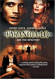 Paranoia:1.0