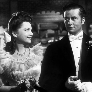 Image result for magnificent ambersons 1942