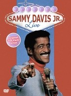 Sammy Davis Jr. - The Sammy Davis Jr. Show