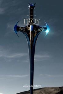 Troy: The Resurrection of Aeneas