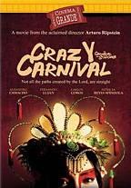 El Carnaval de Sodoma (Crazy Carnival)