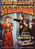 The Gaunt Stranger
