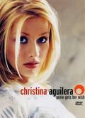Christina Aguilera: Genie Gets Her Wish