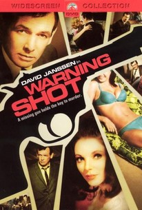 Warning Shot