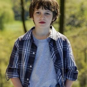 Gabriel Bateman as Jack Hawthorne