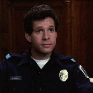 Police Academy (1984) - Rotten Tomatoes