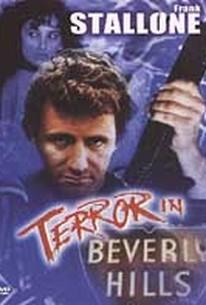 Terror in Beverly Hills