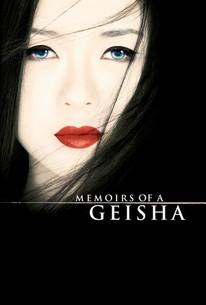 Αποτέλεσμα εικόνας για memoirs of a geisha