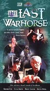 Last Warhorse