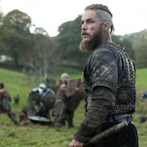 Vikings: Season 2 - Rotten Tomatoes