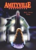 Amityville Dollhouse: Evil Never Dies