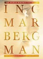 Ingmar Bergman Special Edition DVD Collection