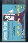 Up in the World