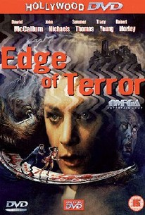 The Wind (Edge of Terror)