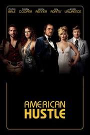 American Hustle (2013)