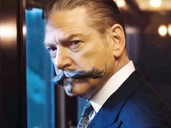 Murder On The Orient Express 2017 Rotten Tomatoes