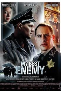 My Best Enemy