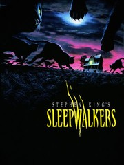 Stephen King's 'Sleepwalkers'