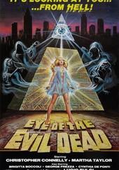 Eye of the Evil Dead