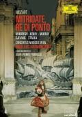 Mozart: Mitridate Re Di Ponto