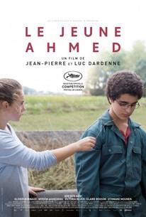 Young Ahmed (Le jeune Ahmed)
