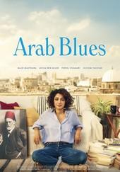Arab Blues